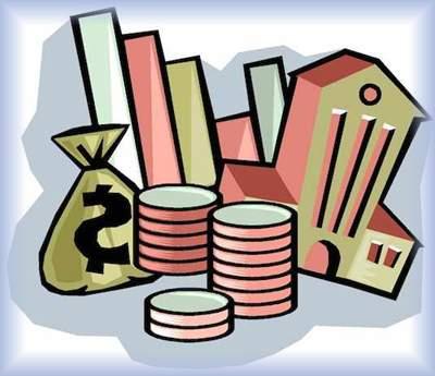 Райффайзенбанк: рефинансирование кредитов других банков