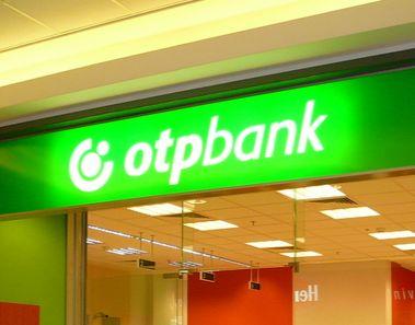 Сайт банка ОТП Банк функции, возможности, задачи