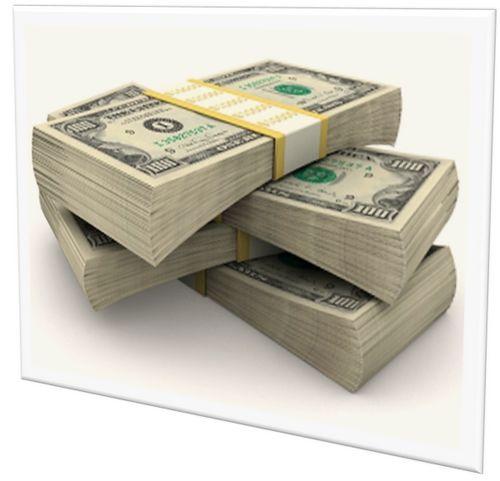 Как получить кредит без справок о доходах и поручителей в банке?