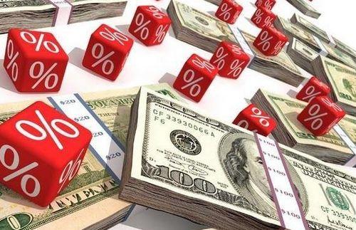 взять кредит без справок наличными в банке