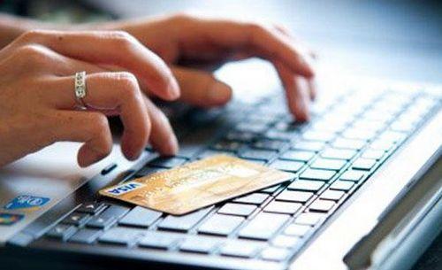 взять кредит наличными без справки о доходах