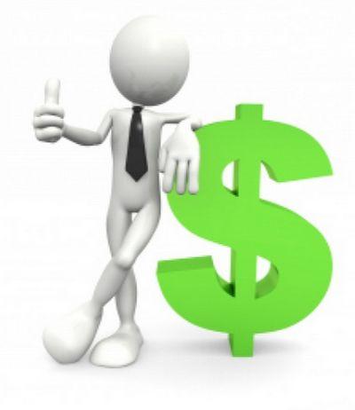 Упрощённая процедура получения кредита в банке