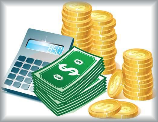 условия выдачи денег в долг без предоставления справок