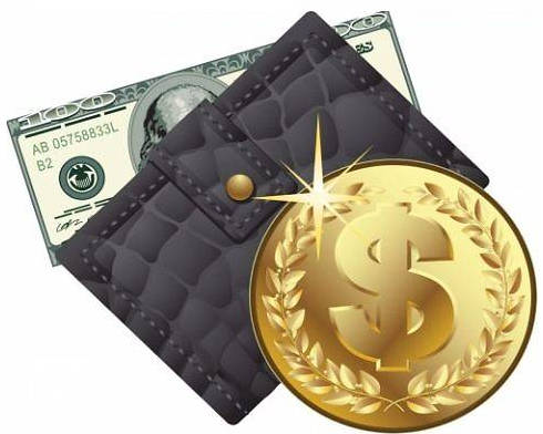 деньги до зарплаты на банковскую карту
