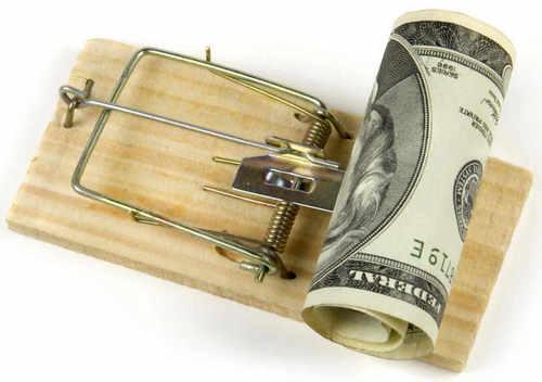 деньги до зарплаты на карту онлайн оформление без отказа срочно