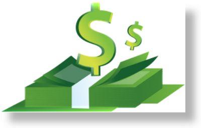 Деньги до зарплаты на карту Сбербанка, срочно взять займ онлайн