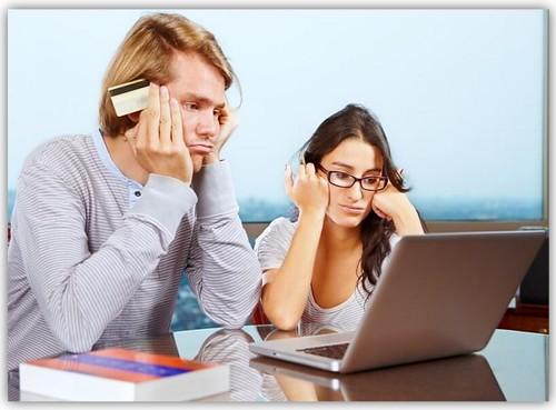 деньги на дом с плохой кредитной историей нужны срочно