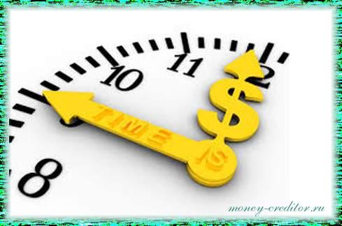 деньги в долг без банка правила безопасности