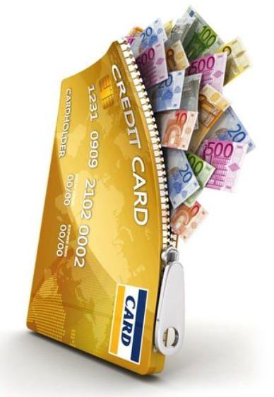 деньги в долг на карту срочно без проверки кредитной истории онлайн