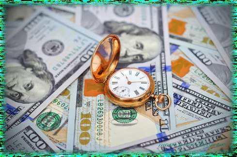 деньги в долг у частного лица срочно без проверок