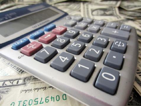 деньги в долг у частного лица срочно получить