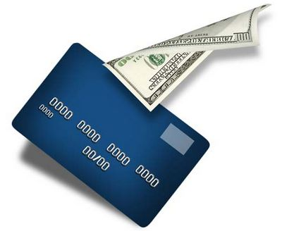 Займ денежных средств на карту сбербанка россии