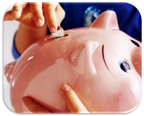 Деньги Взаймы отзывы клиентов когда нет наличных