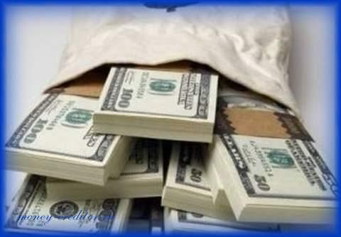 деньги взаймы под расписку у частного лица кто может взять
