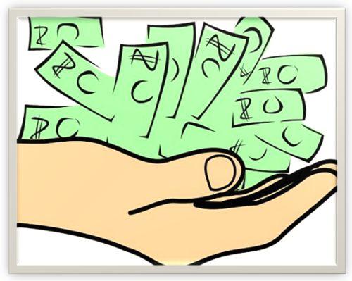 где как взять деньги в кредит чтобы не отказали