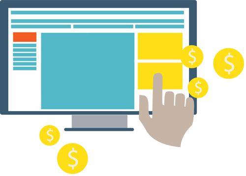 хочу взять деньги в кредит онлайн какие преимущества