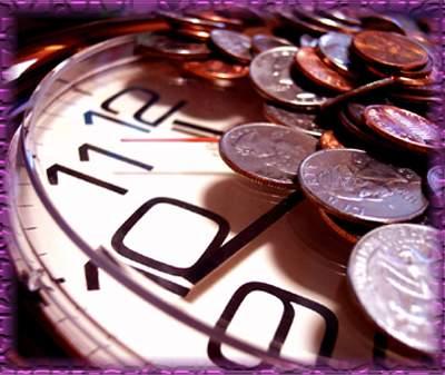 Как быстро получить кредит без отказа?
