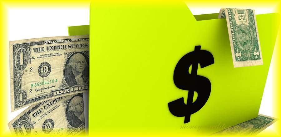 как быстро получить кредит у частного кредитора