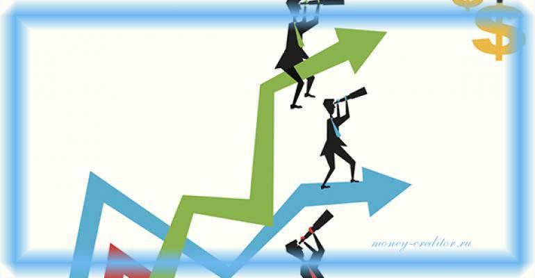 внимательное изучение предложений посредников в кредитовании
