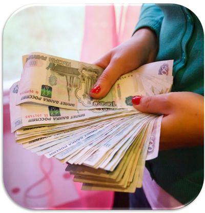 Как взять деньги в займы на карту мгновенно онлайн?