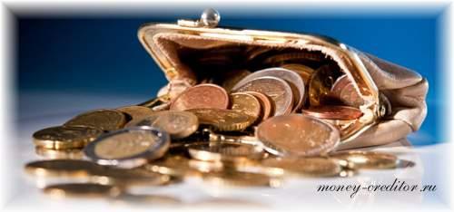 кредитный донор без предоплаты для заемщиков с плохой ки