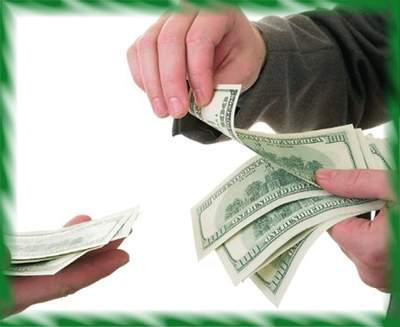 Кредитный донор без предоплаты — вариант получения кредита в сжатые сроки
