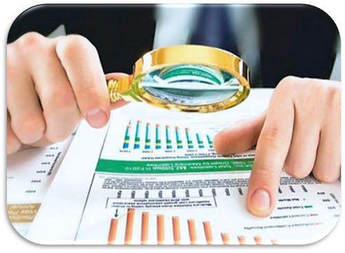 МФО займы деньги по паспорту срочно с ежедневным процентов