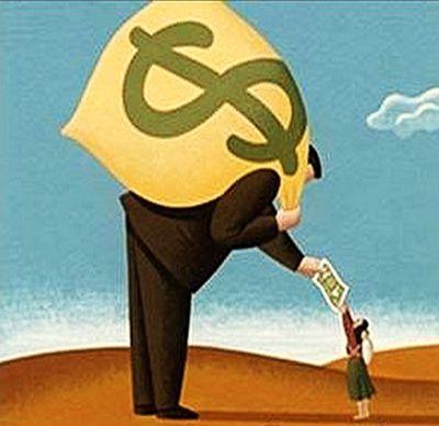 Онлайн займы деньги в долг на Яндекс кошелек срочно
