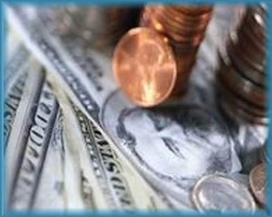 Кто оказывает реальную помощь в получении кредита?