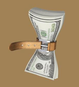 срочно нужны деньги помогите справиться с безденежьем