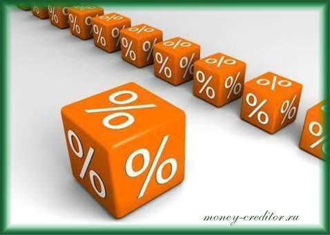 в каком банке выгоднее взять кредит на что обратить внимание