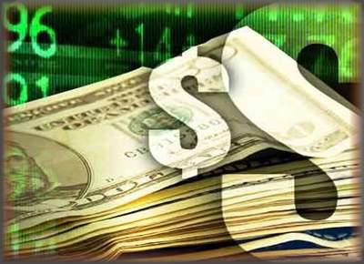 В каком банке выгоднее взять кредит наличными?