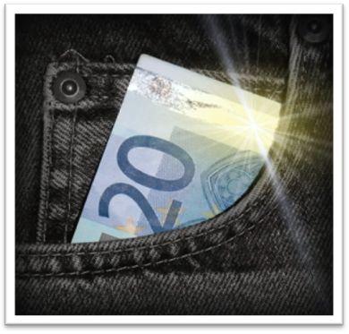 взять деньги в долг с плохой кредитной историей и исправлением