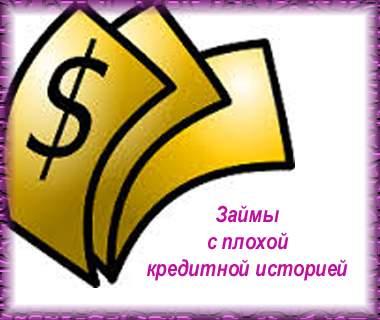 пополнить телефон билайн с банковской карты без комиссии