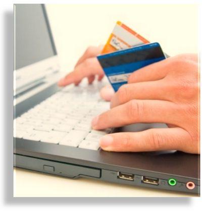 Взять микрокредит онлайн на карту срочно круглосуточно