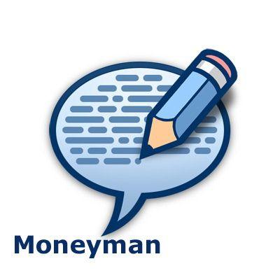 Займ MoneyMan отзывы клиентов Манимена