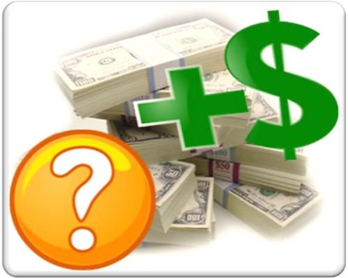 займы в МФК когда срочно нужны деньги в долг