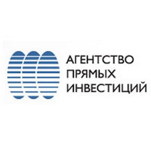 Агентство прямых инвестиций