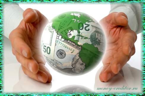 частный инвестор выгодное вложение денег