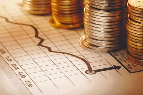 Что такое инвестиции простыми словами?