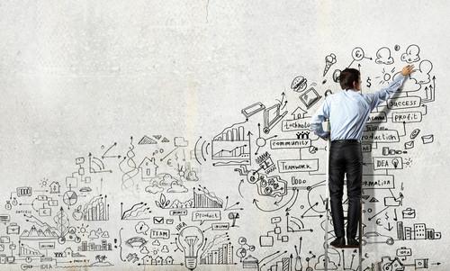 Что такое инвестиции в стартап проекты?