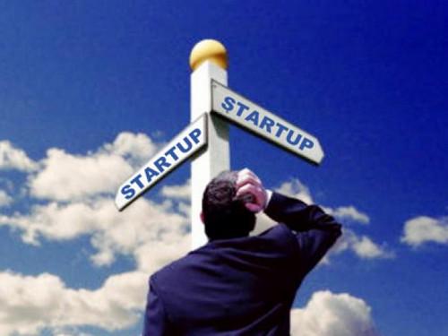 Где искать инвесторов для стартапа?
