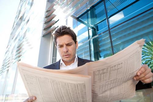 Где  найти частного инвестора для бизнеса?