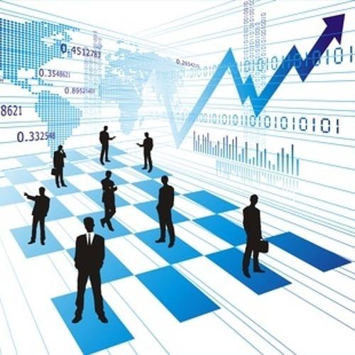 Где найти инвестора для малого бизнеса?