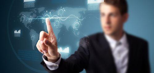 Как стать инвестором с чего начать?