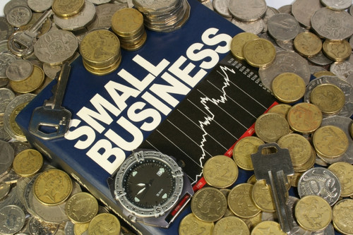 Инвестиции в малый бизнес. Ищем инвестора.