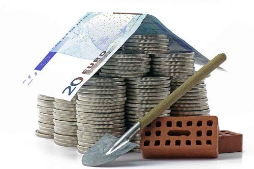 С чего начать инвестирование в недвижимость?