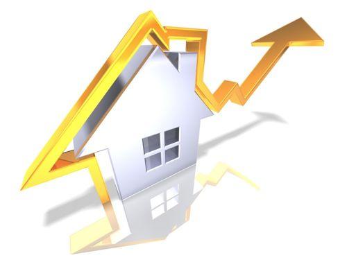 Стратегии инвестирования в недвижимость без денег
