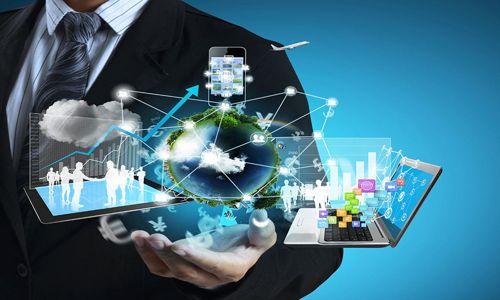Инвестиции в бизнес проект