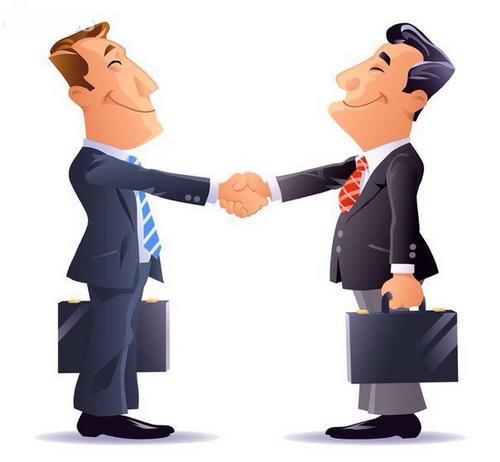 Ищу инвестора в действующий бизнес.